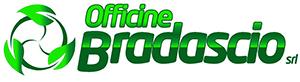 Officine Bradascio a Gioia del Colle Logo